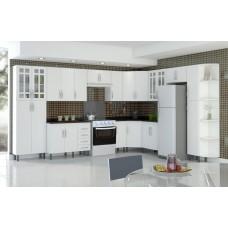 Cozinha Modulada Indekes