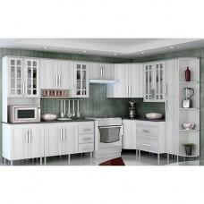 Cozinha Dora Indekes Branca