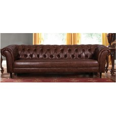 Domarco Chesterfield