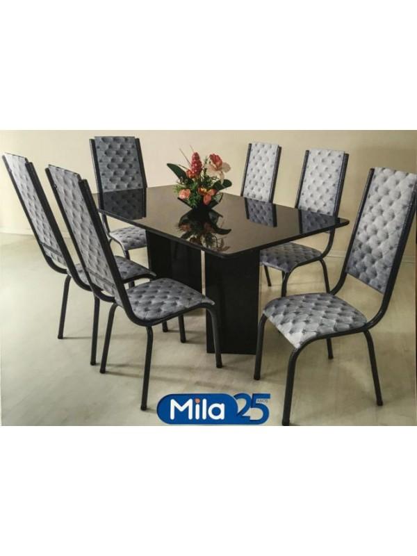 Mila Camila 6 Cad