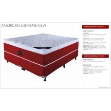 Box American Supreme