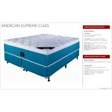 Box American Supreme Class