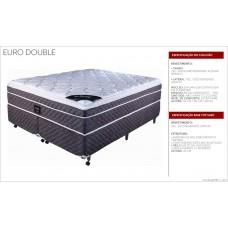 Box Euro Double
