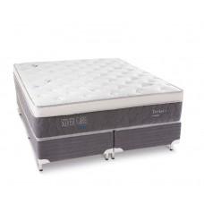 Box Silver