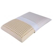 Travesseiro Latex